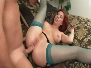 Hot anal mature sex movies. Mature women love hard anal. Woman gives only in the ass.