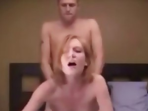 Sweet girls with small tits are fucking. Small tits sex videos. Girls with big nipples.