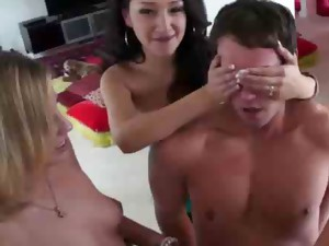 Birthday sex movies. Hard fuck- the best birthday gift. Orgy on the birthday sex video.