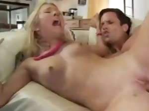 Hot Brutal sex videos. Rough sex with a brutal macho. Girl spread for brutal guy.