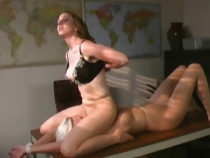 Look at the best classroom sex. Student suck teacher dick in the classroom.  Group sex in the classroom.