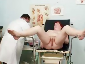 Hospital-sex-videos. Nurse suck the patient in the hospital. Sexy nurse with big tits playing with their assholes in hospital.