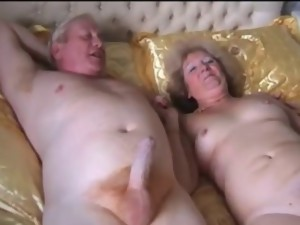 Sexy mature sex movies. Mature women porn videos. Nude mature women with sexy mature bodies sex clips.