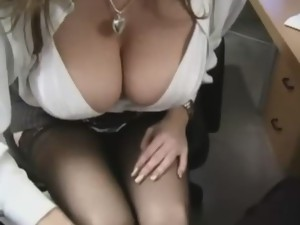 Sex in office, secretary plays, office hardcore sex. Boss with secretary sex movies. Sex Office adult clips.
