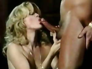 Bitch sex movies. Dirty bitch sucks a huge dick. Watch and enjoy the videos with bithes.