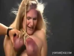 Bdsm sex movies on the net. Bondage videos, domination sex  movies, submission, sadism sex videos.