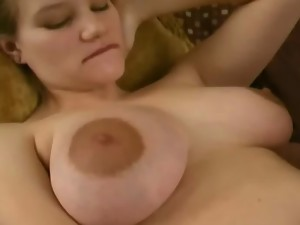 Amateur pregnant sex videos.  Pregnant sexy girlfriends. Cheating pregnant whores.