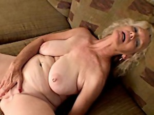 Grannies having sex. Busty grannies getting fucked on these granny sex videos. Free granny sex movies.