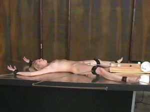 Sweet babes playing with sex toys. Sex toys movies. Lesbian toys orgy sex movies.