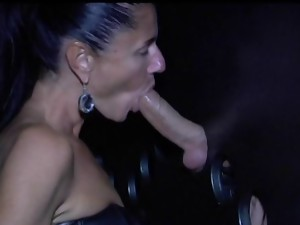 Watch club porn video. Group sex on the dance floor at the club. The best movies sex club.
